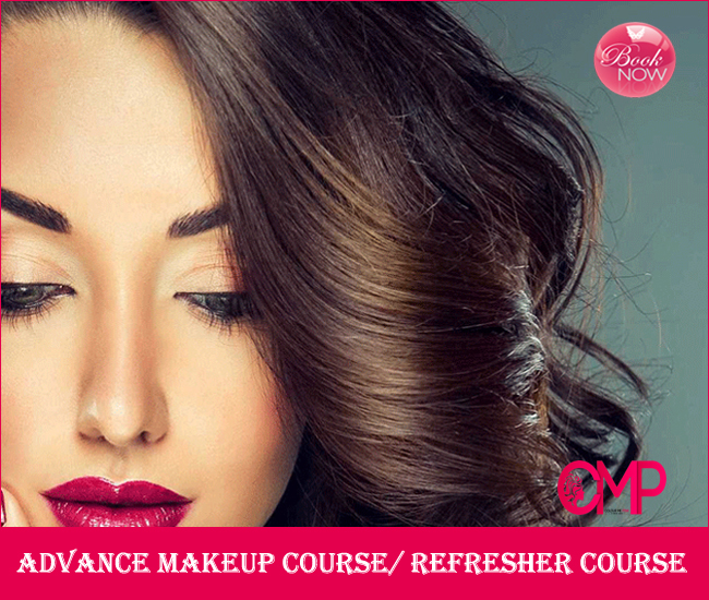 advance-makeup-course-refresher-course